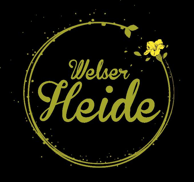 Welser Heide